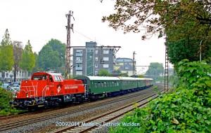 P 20140920 Sonderzug Paderborn