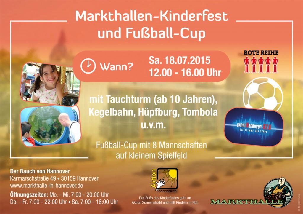 Markthalle_A5a_Kinderfest_Flyer_Ansicht150706