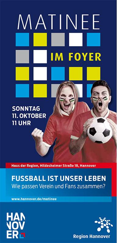 Flyer_Matinee-im-Foyer_Fussball-1